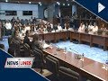 Senate panel probes DOT-PTV ad contractmp3