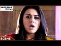 Hansika Motwani & Manchu Vishnu Love Sce...mp3