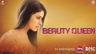 Beauty Queen official music Video | Roopesh Rai Sikand | Shraddha Pandit | Shobita Rana