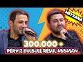 Perviz Bulbule & Resul Abbasov Meyxanamp3