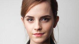 Emma Watson Didn