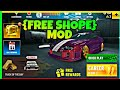 Drift max pro mod apk {FREE SHOOPING MOD...mp3