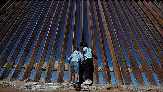 Mexico to keep an open mind in talks with Trump but won