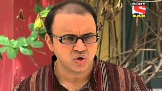 Taarak Mehta Ka Ooltah Chashmah - Episode 701