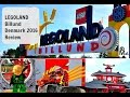 Legoland Billund Denmark Reviewmp3
