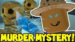 murder youtube videos