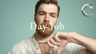 "Indie Musicians Respond to ""Day Job"" 