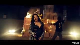 CARDI B Has Joined ILLUMINATi? / Nicki Minaj