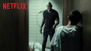 Dave Chappelle: Equanimity | New Stand-Up Special Teaser | Netflix [HD]
