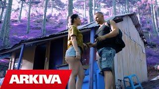 Seldi Qalliu - Hajde Pina (Official Video HD)
