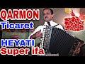 Qarmon Ticaret  Super ifa Heyati Yetim S...mp3