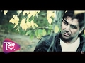 Talib Tale - Payiz 2015 [Official Klip]mp3