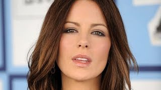 Why Kate Beckinsale Doesn