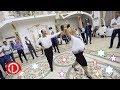 Azerbaycanlilarin super reqsi - Rekord q...mp3