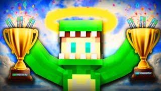 So GEWINNT man RICHTIG! | Minecraft: Master Builders