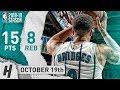 Miles Bridges Full Highlights Hornets vs...mp3
