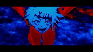 "XXXTENTACION - ILOVEITWHENTHEYRUN (feat. Yung Bans & Ski Mask ""The Slump God"")"