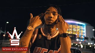 """NGeeYL """"Tales of YL""""  (WSHH Exclusive - Official Music Video)"""
