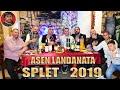 ASEN LANDANATA - Splet - 2019 - ( BOSHKO...mp3