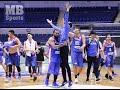 SBP hoping FIBA allows fans back for fif...mp3