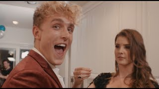 WHAT YOU DIDNT SEE - ERIKA COSTELL & JAKE PAUL official video coming soon!