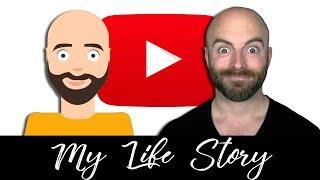 My Life Story | Matthew Santoro