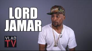 Lord Jamar: Rumors Afrika Bambaataa Gay for 20 Years, Lying About Victim