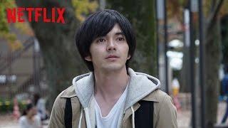 Netflix原創劇:《火花》預告片