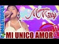MUÑEQUITA MILLY - MI UNICO AMOR @ Conci...mp3