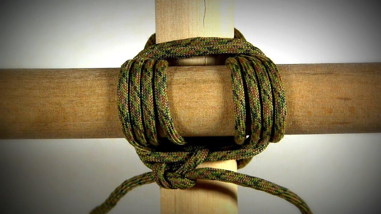 Связал ремнями веревкой крепко надел колготки 25 фотография