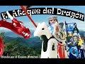 Playmobil Batalla por el tesoro medieval...mp3