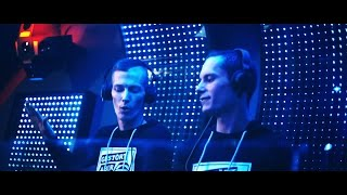Gestört aber GeiL & Koby Funk feat. Wincent Weiss - Unter Meiner Haut (Official Video HD)
