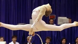 New charges against former USA Gymnastics doctor