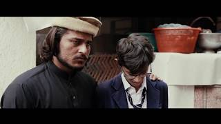 MASOOM-BEOPARI Documentry - LoG News K Sath 2018