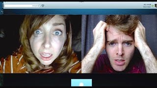 UNFRIENDED - OFFICIAL TRAILER PARODY [HD]