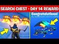 Search Chests – DAY 14 REWARD : EQUALI...mp3