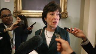 Dueling words in Congress