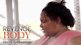 """Revenge Body"" Recap: Season 2, Episode 2 | Revenge Body with Khloé Kardashian | E!"