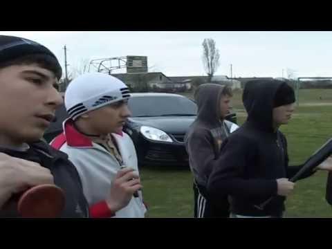 dagov-video