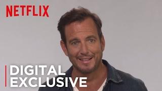 Netflix Study Tips: Drama 101 | Introduction to Drama | Netflix