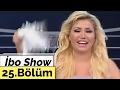 Ceylan & Yılmaz Morgül - İbo Show - 2...mp3