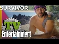 Survivor Cagayan: Season 28, Episode 6 |...mp3