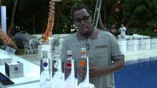 Diddy: I Don