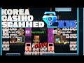Korean Casino Scam Davinci+11 bgl | Grow...mp3