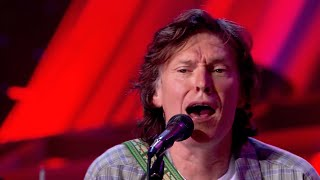Steve Winwood - Dear Mr. Fantasy (Live on SoundStage - OFFICIAL)