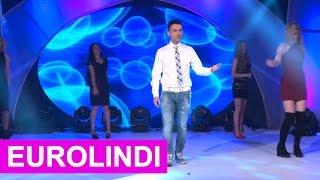 Smail Puraj - Zemer te dua (Official Video HD) Gezuar 2017