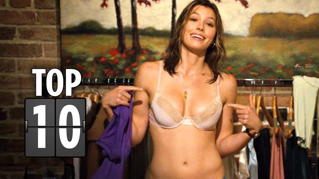 Top ten nude clips 3gp xxx image