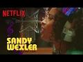 Sandy Wexler | MR. DJ featuring Jennifer...mp3