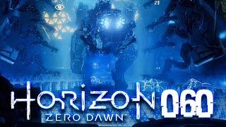 Brutstätte WAZZEFAKKISDASDENN!! 🌟 HORIZON - ZERO DAWN #060