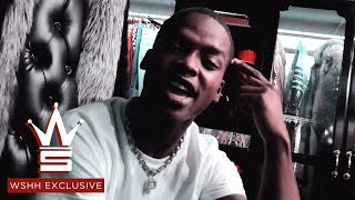 """147Calboy """"Tell The Truth"""" (WSHH Exclusive - Official Music Video)"""